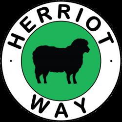 Walking the Herriot Way